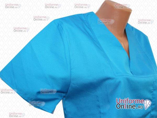 Bluza Class Unisex