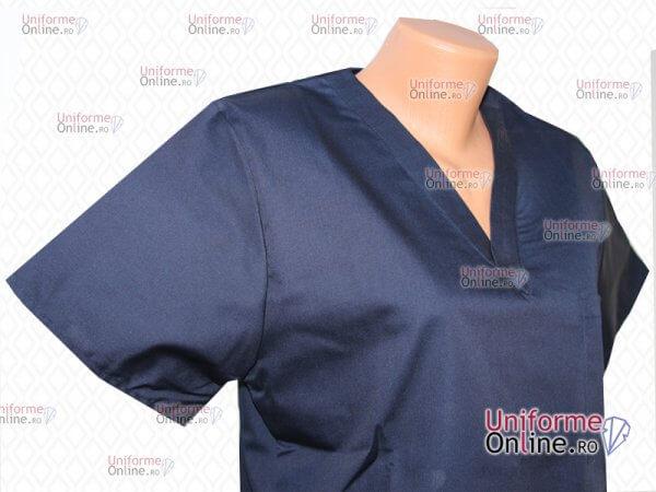 Bluza Medicala Anchior 3