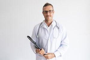 Halate Medicale Bucuresti